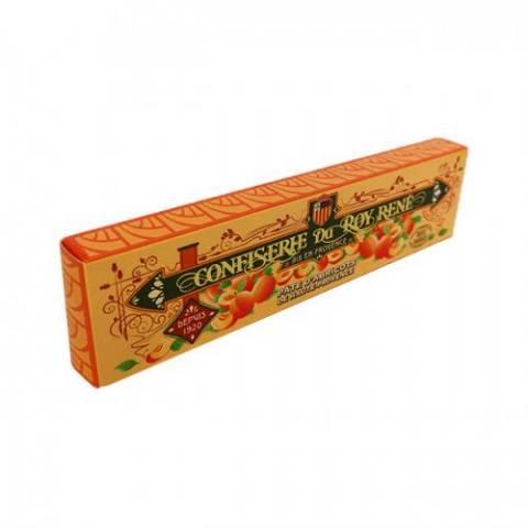 Pâte d'abricots de Haute-Provence
